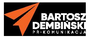 Bartosz Dembiński